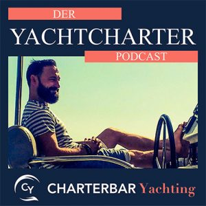 Yachtcharter_Podcast_Charterbar_Yachting